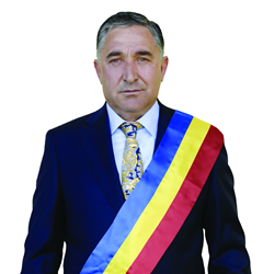 Neagoie Constantin